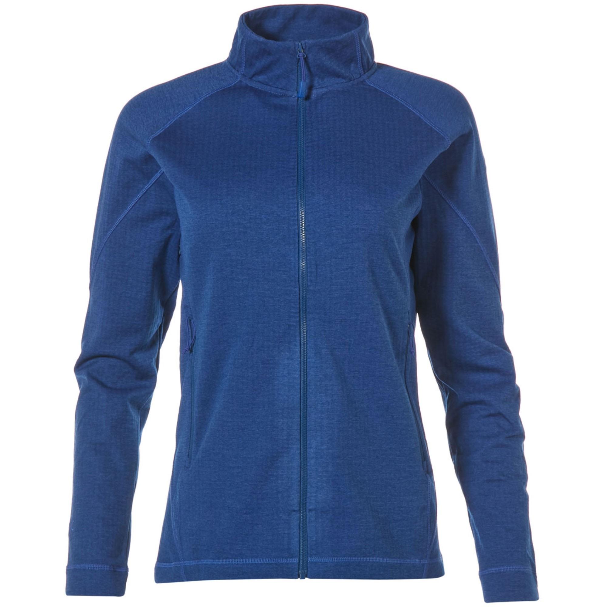 Rab Women's Nucleus Jacket - Blueprint
