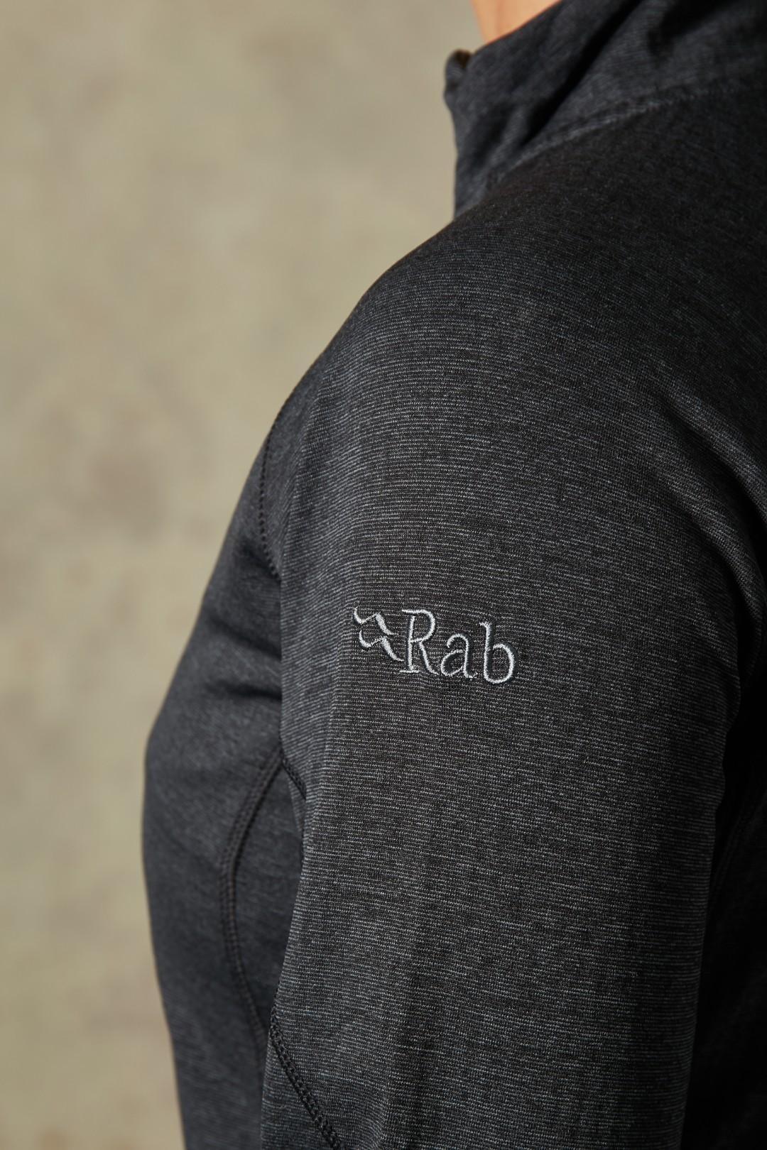Rab Women's Nucleus Jacket