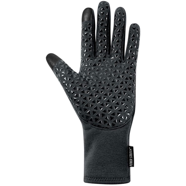 Rab Powerstretch Contact Grip Glove