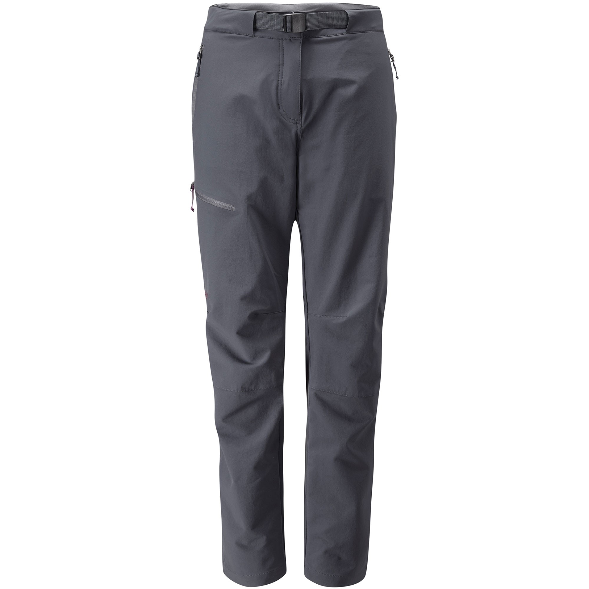 Rab-womens-vector-pants-beluga-QFU-02-BE-W17