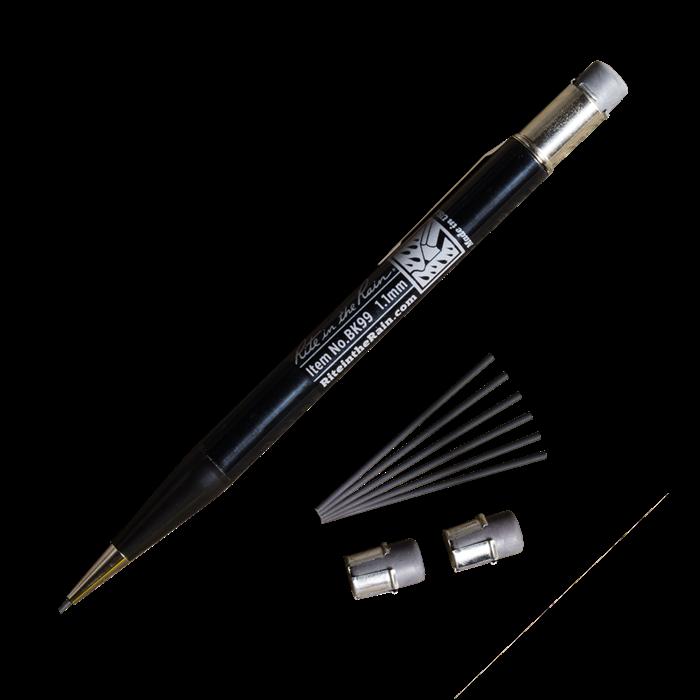 Rite in the Rain Mechanical Pencil - Black