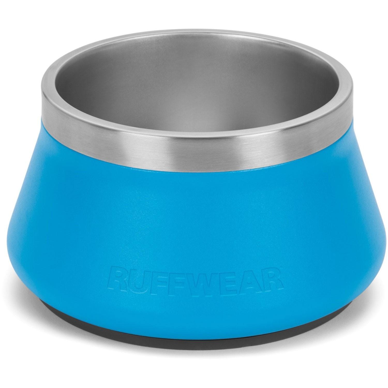 Ruffwear Basecamp Bowl - Blue Dusk