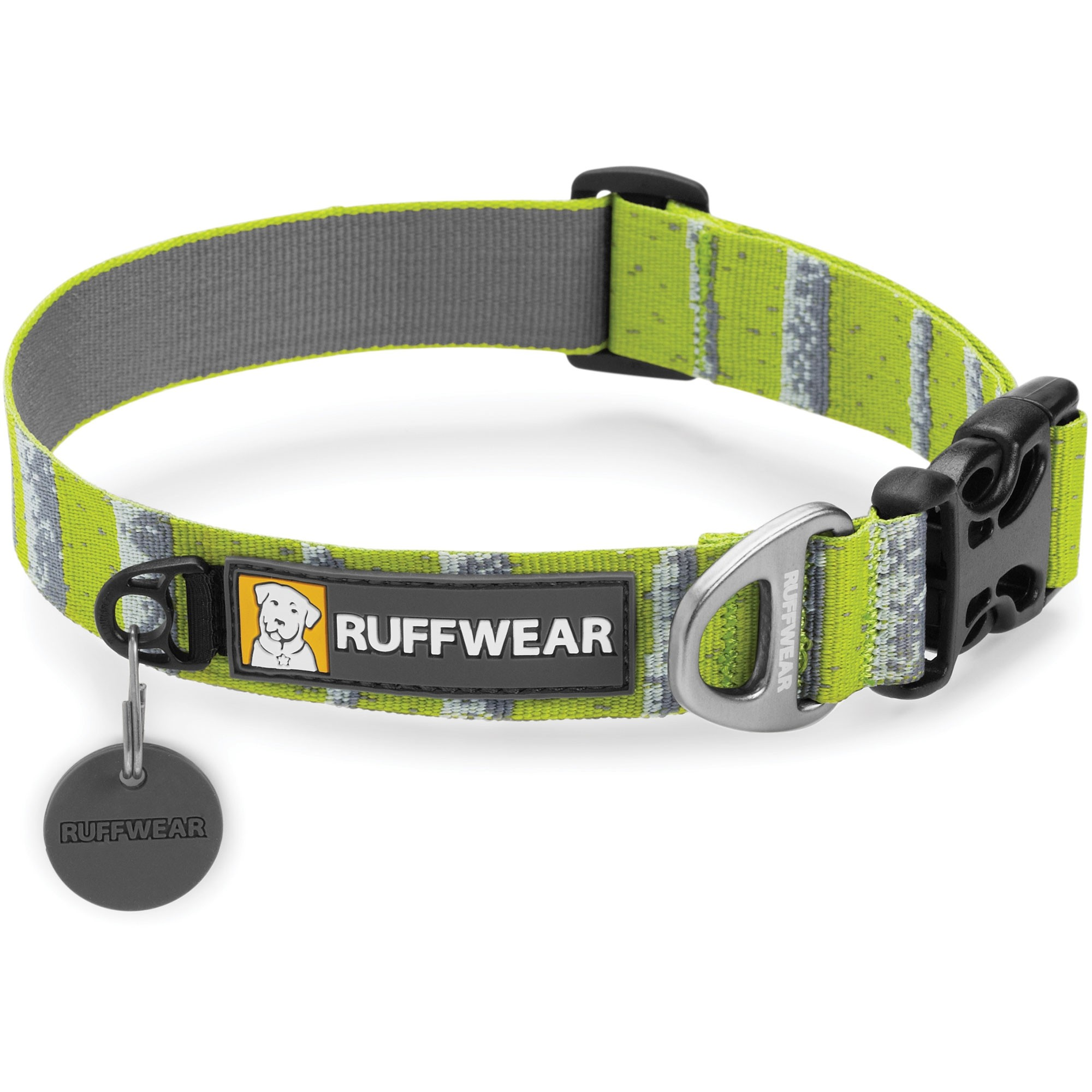 Ruffwear Hoopie Collar - Aspen