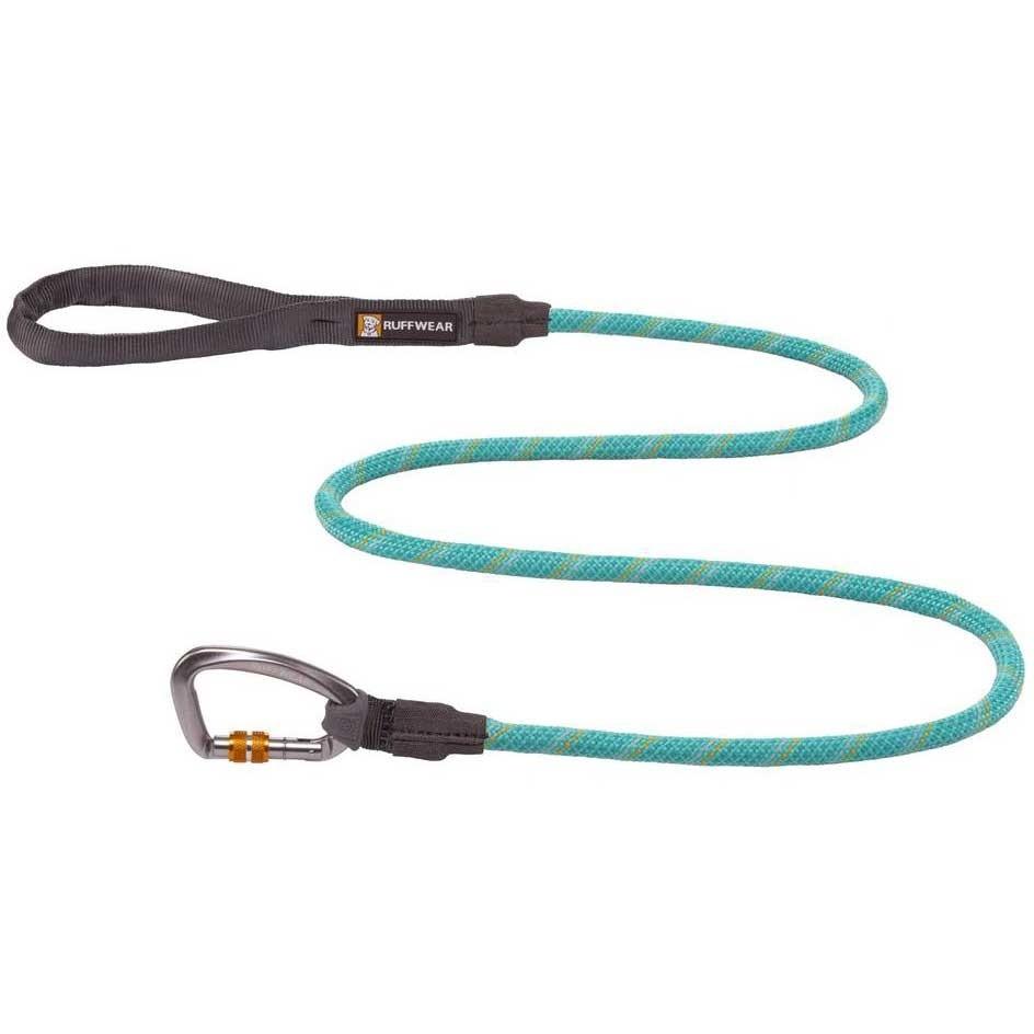 Ruffwear Knot-a-Leash - Aurora Teal