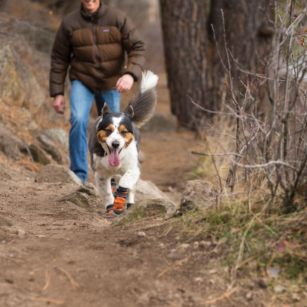 Ruffwear Summit Trex™ Dog Boots 2-Pack