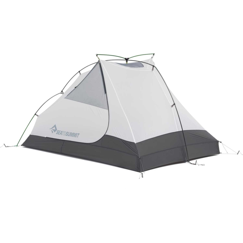 Sea To Summit Alto TR2 Plus Ultralight Tent - Green