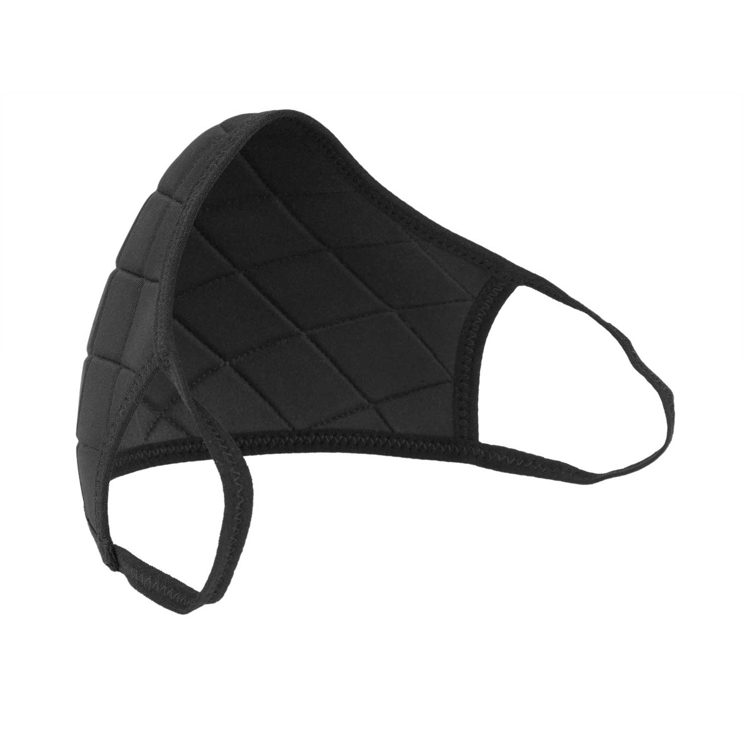 Sea to Summit Deco Face Mask - Black