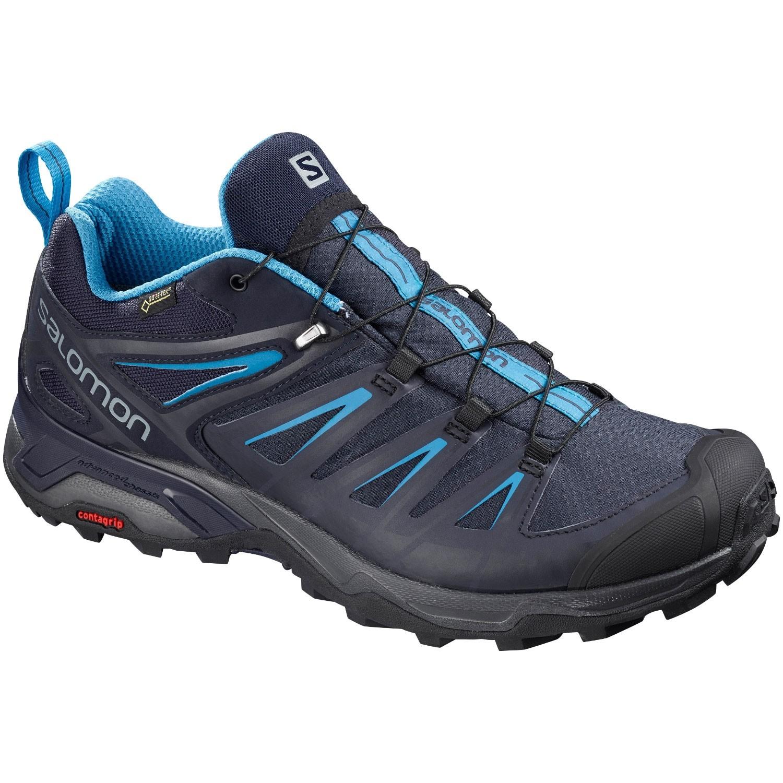 X Ultra 3 GTX Men's Approach Shoe