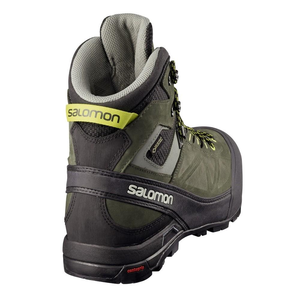 Salomon-x alp mtn-mens-Black-Beluga-Lime-Punch-Back-W17