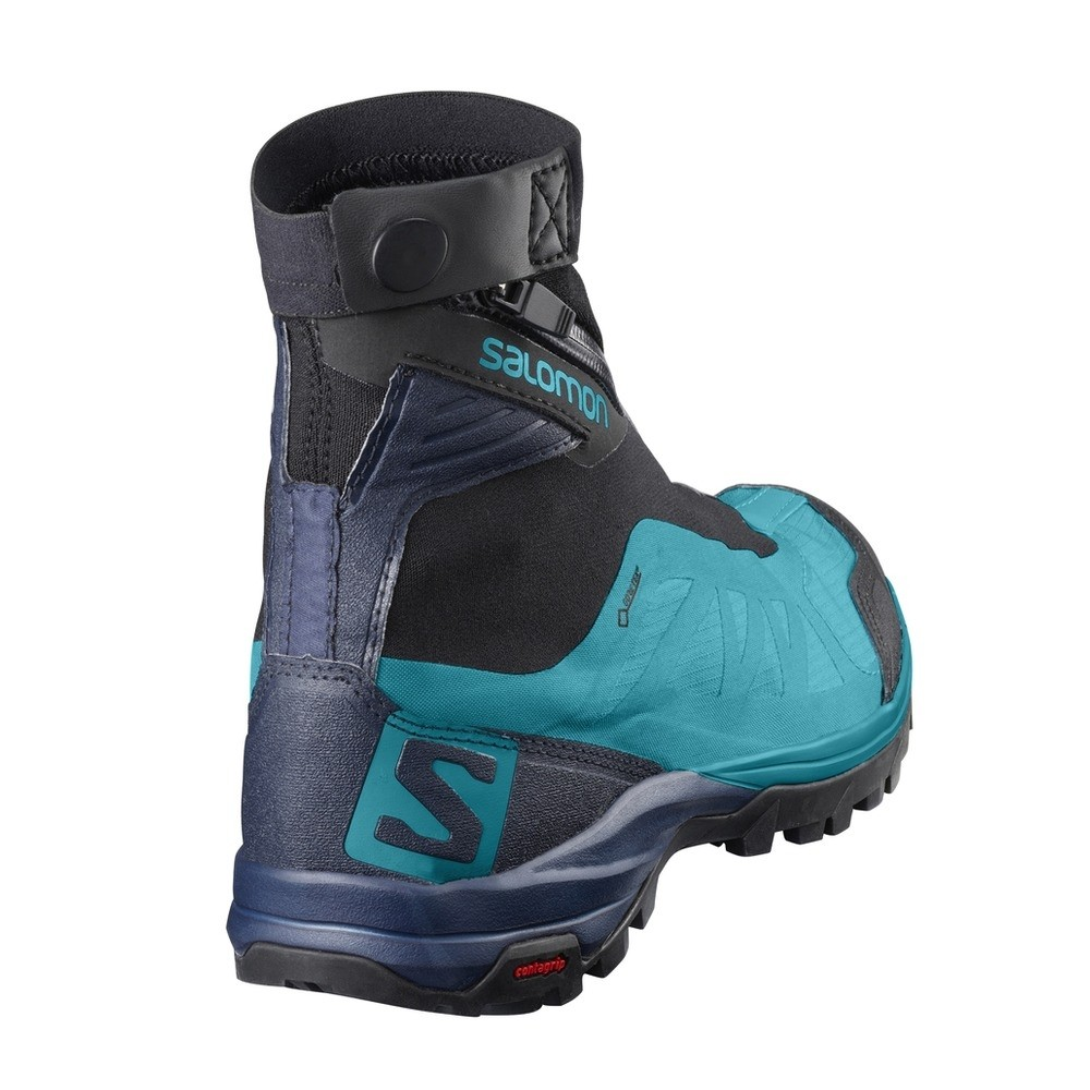 salomon_outpath pro_wmns_back W17