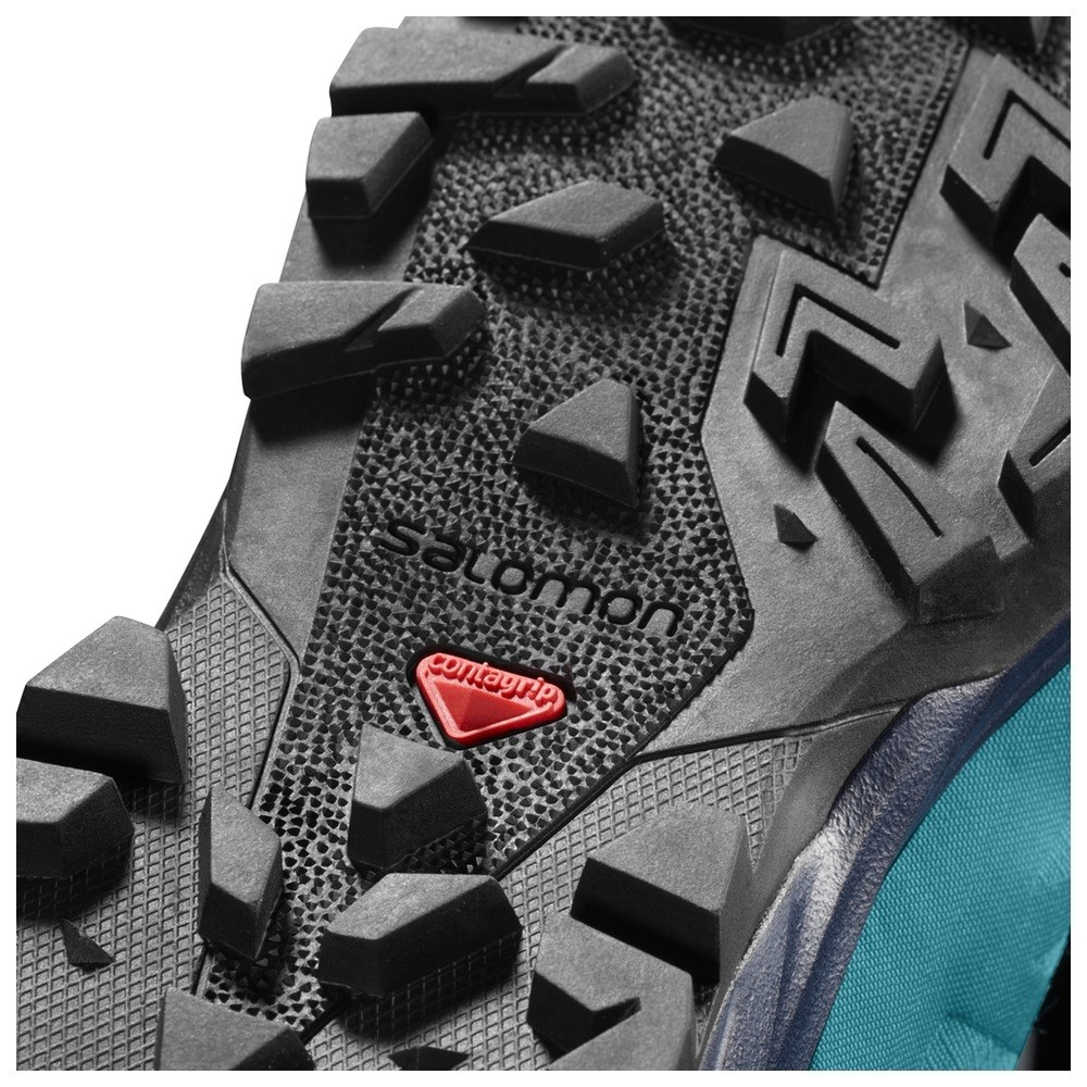 salomon_outpath pro_wmns_Sole W17