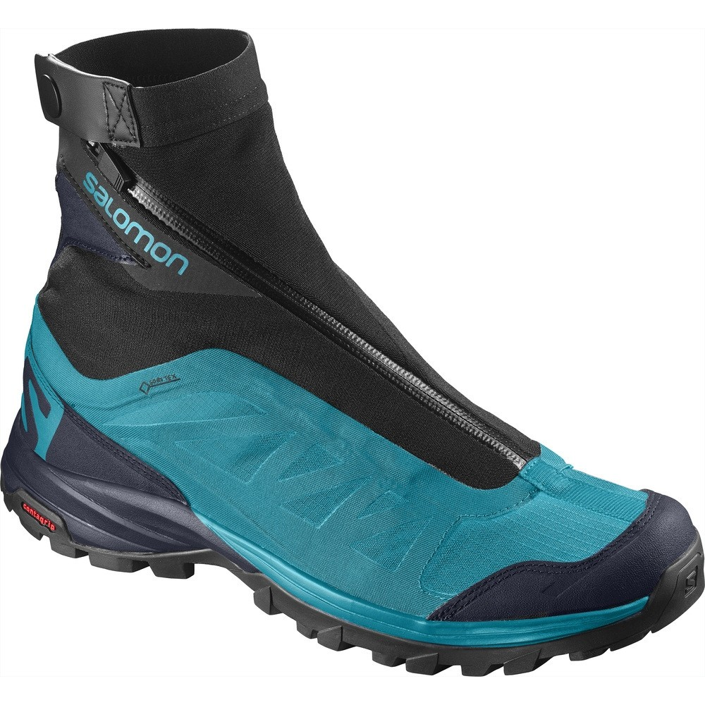 salomon_outpath pro_wmns_W17
