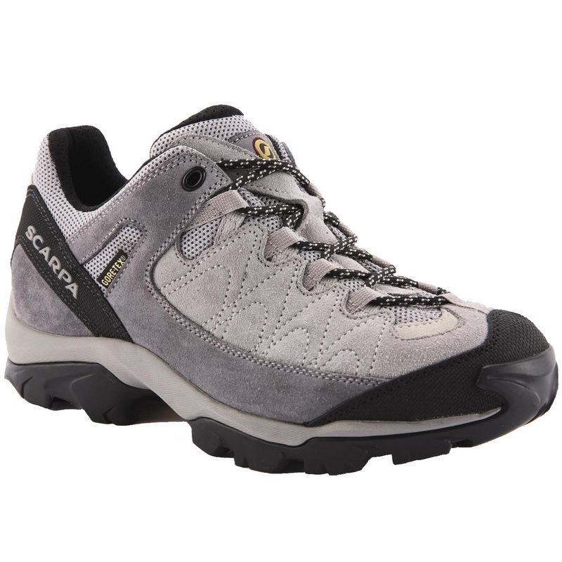 Scarpa Vortex XCR Women's Approach Shoe