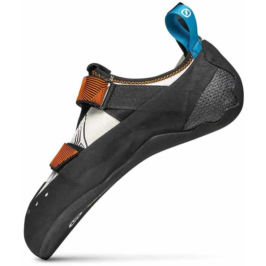 Scarpa Quantic Climbing Shoe - Men's