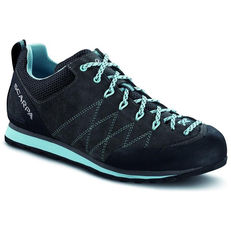 Crux Women's Approach Shoes