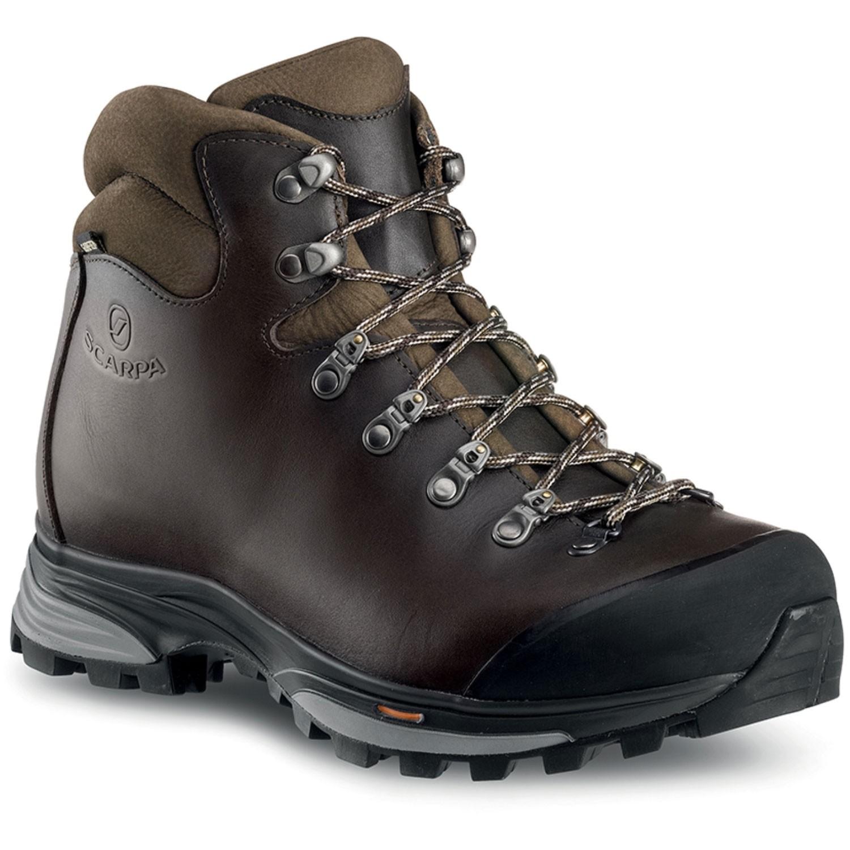 Scarpa Delta GTX Activ Walking Boot