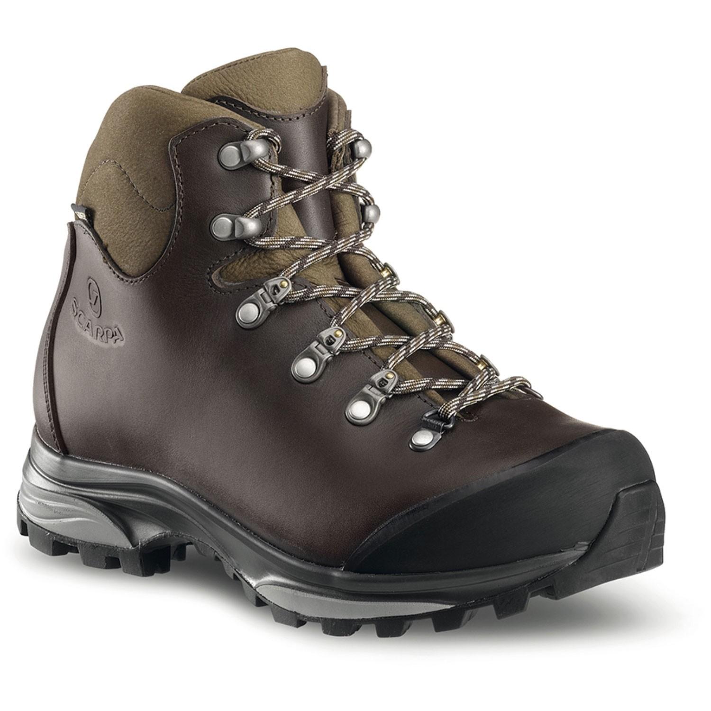 Scarpa Delta GTX Activ Women's Walking Boot