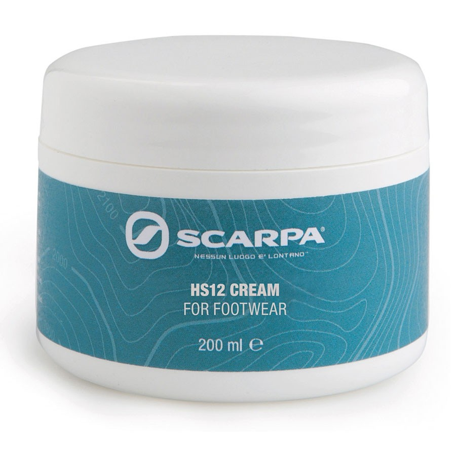 Scarpa HydroStop HS12 Proofing Cream