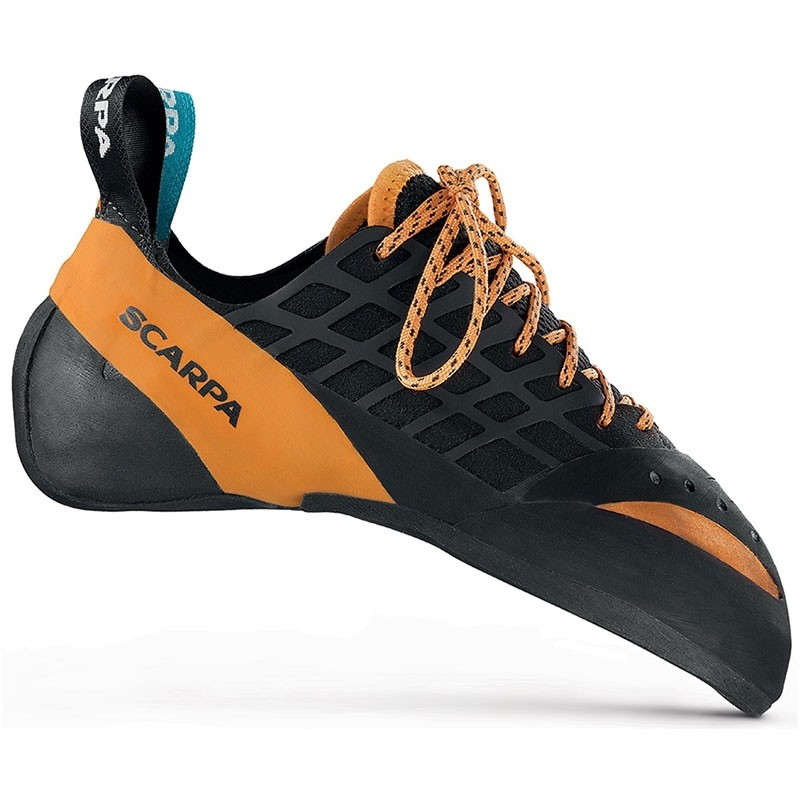 Scarpa Instinct Lace Climbing Shoe