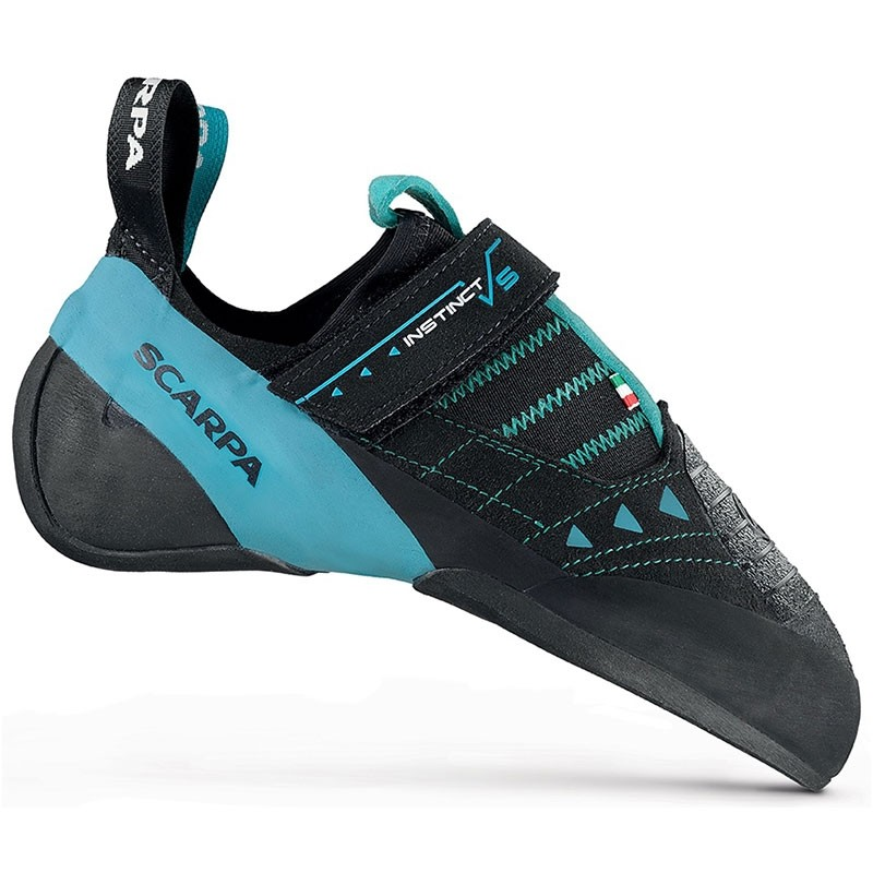 Scarpa Instinct VS-R Climbing Shoe
