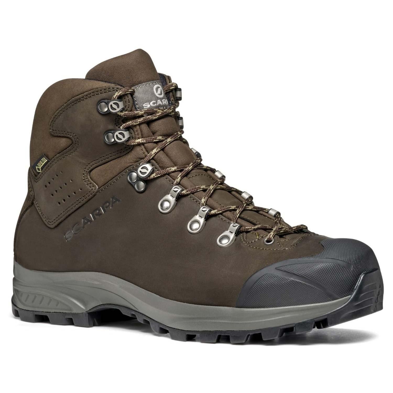 Scarpa Kailash Plus GTX Walking Boot - Men's