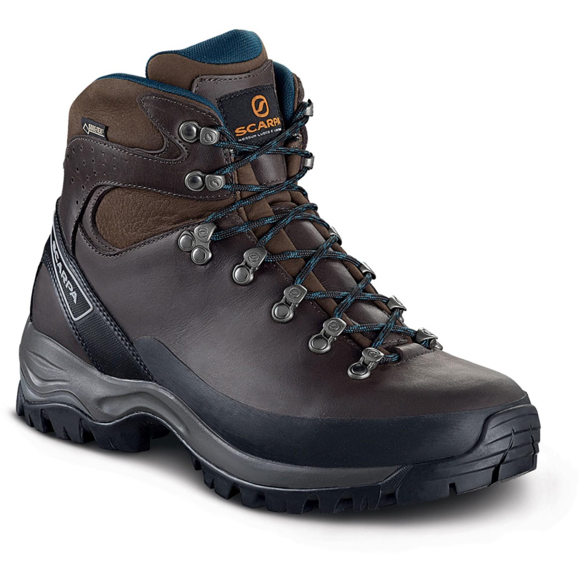 Scarpa Kailash Pro GTX Walking Boot