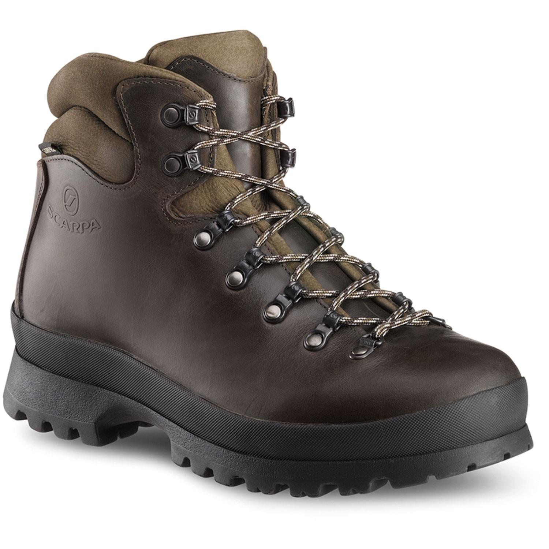 Scarpa Ranger II GTX Activ Walking Boot