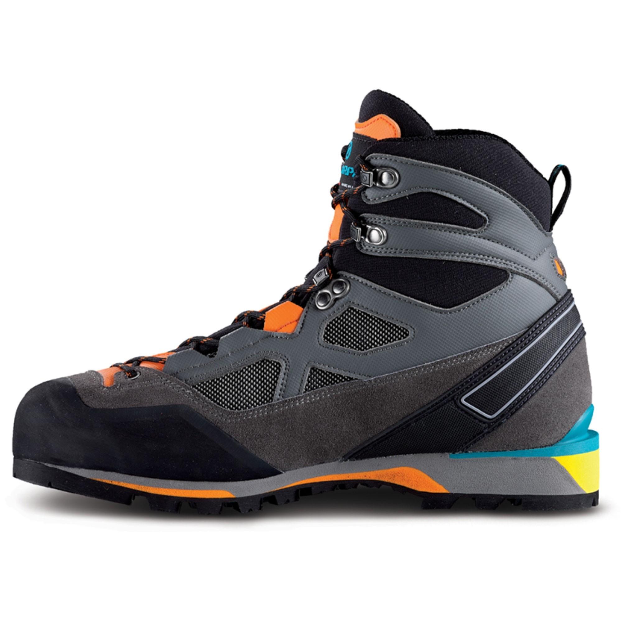 Scarpa Rebel Lite Mountaineering/Walking Boot