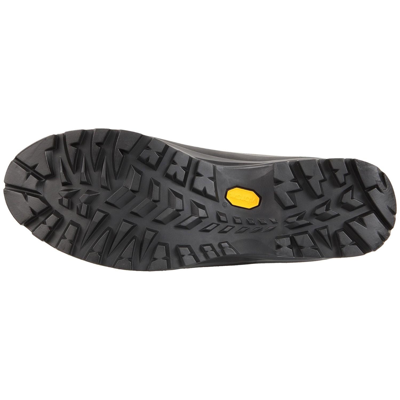 Scarpa SL Activ Walking Boot