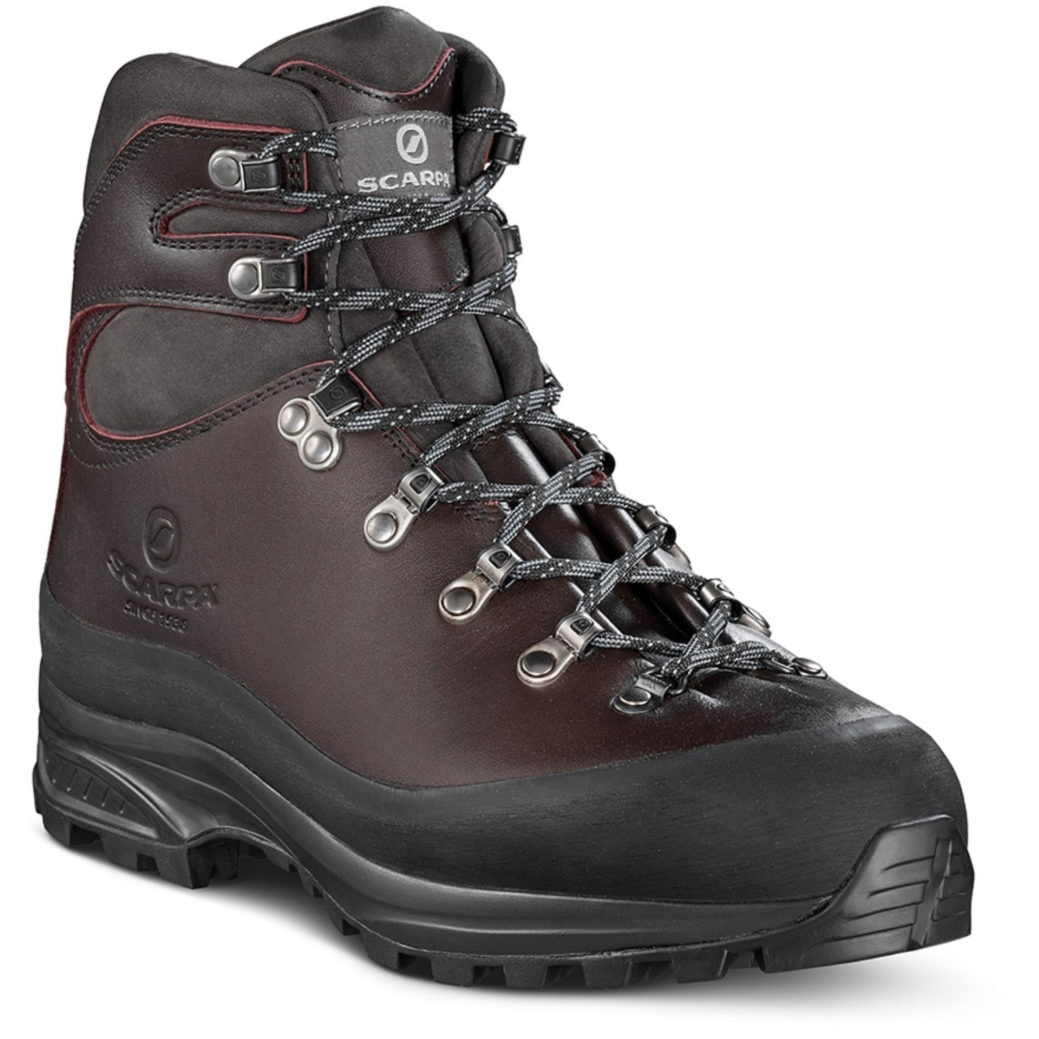 SL Activ Walking Boot