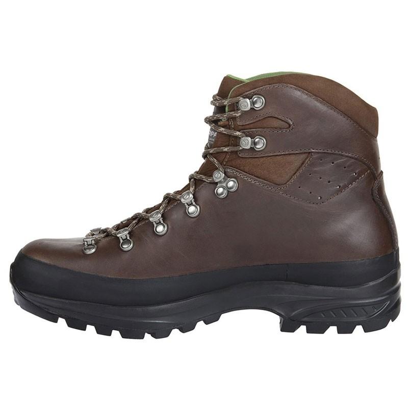 Scarpa Trek GTX Walking Boot