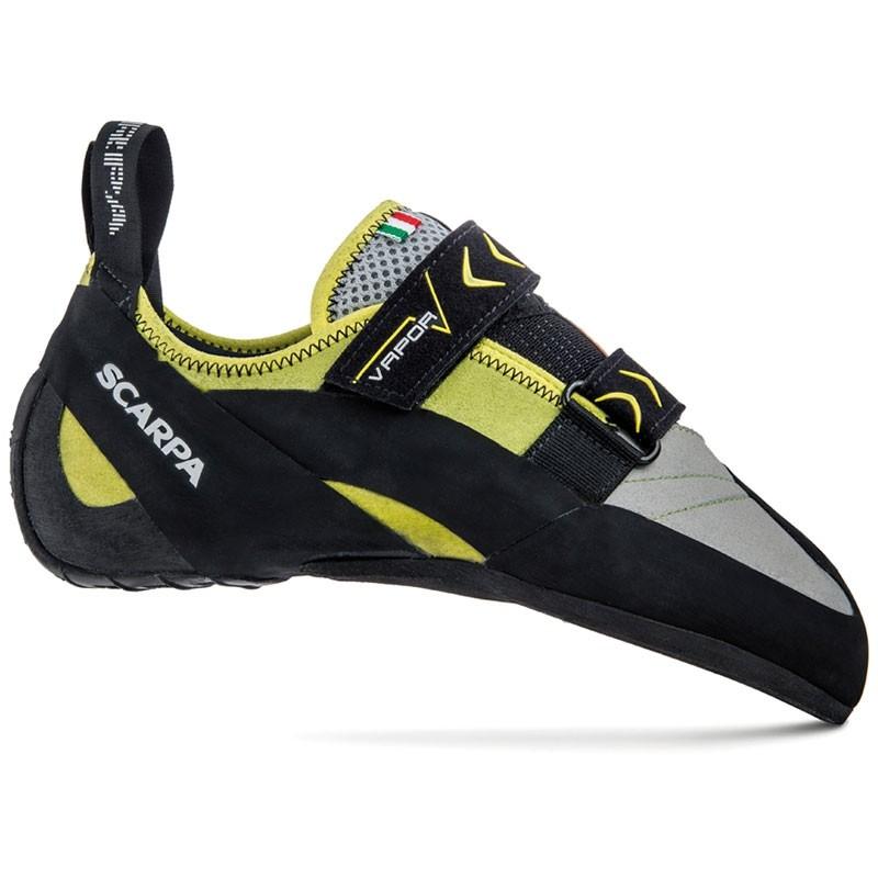 Scarpa Vapour Lace Climbing Shoe