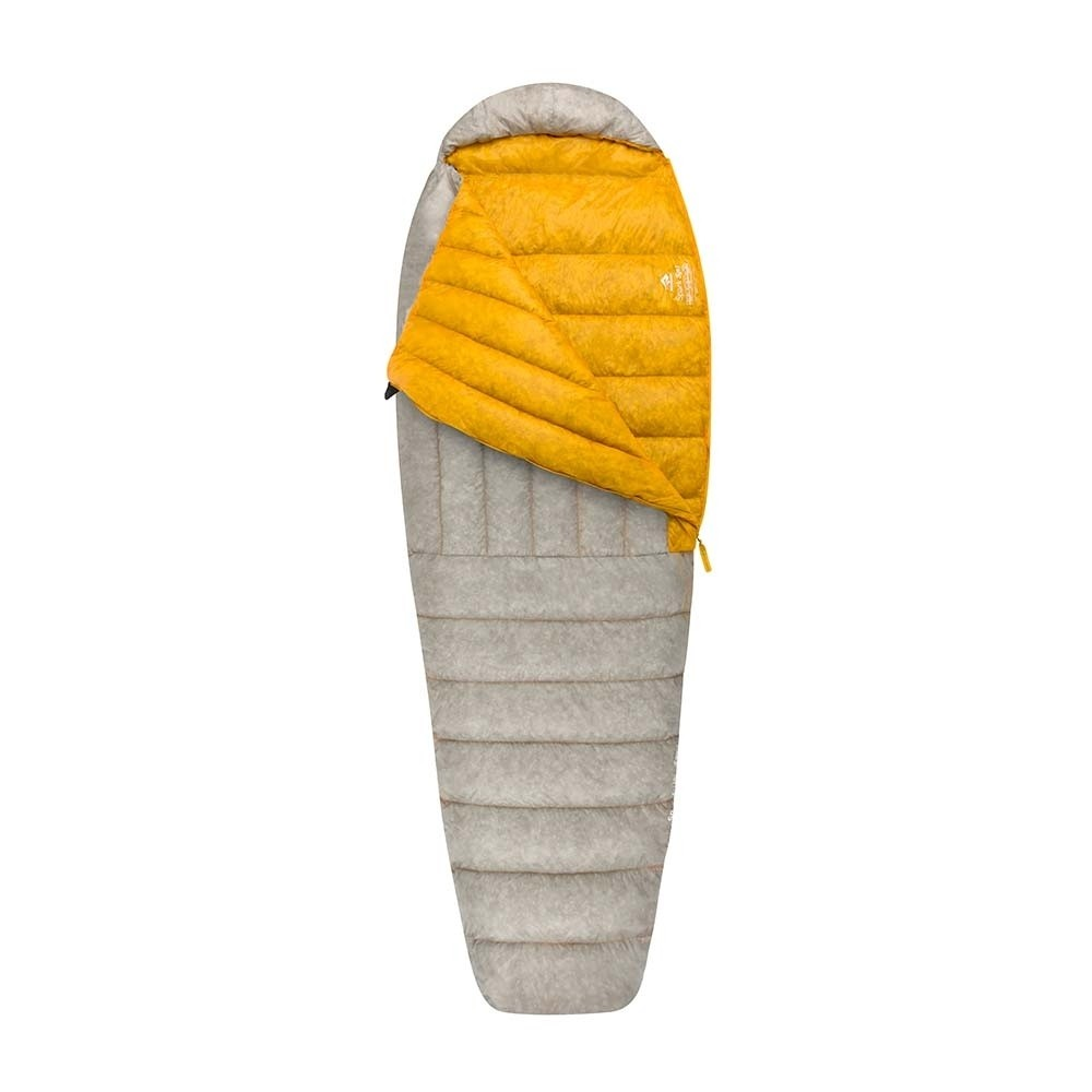 Sea to Summit Spark SpI Down Sleeping Bag