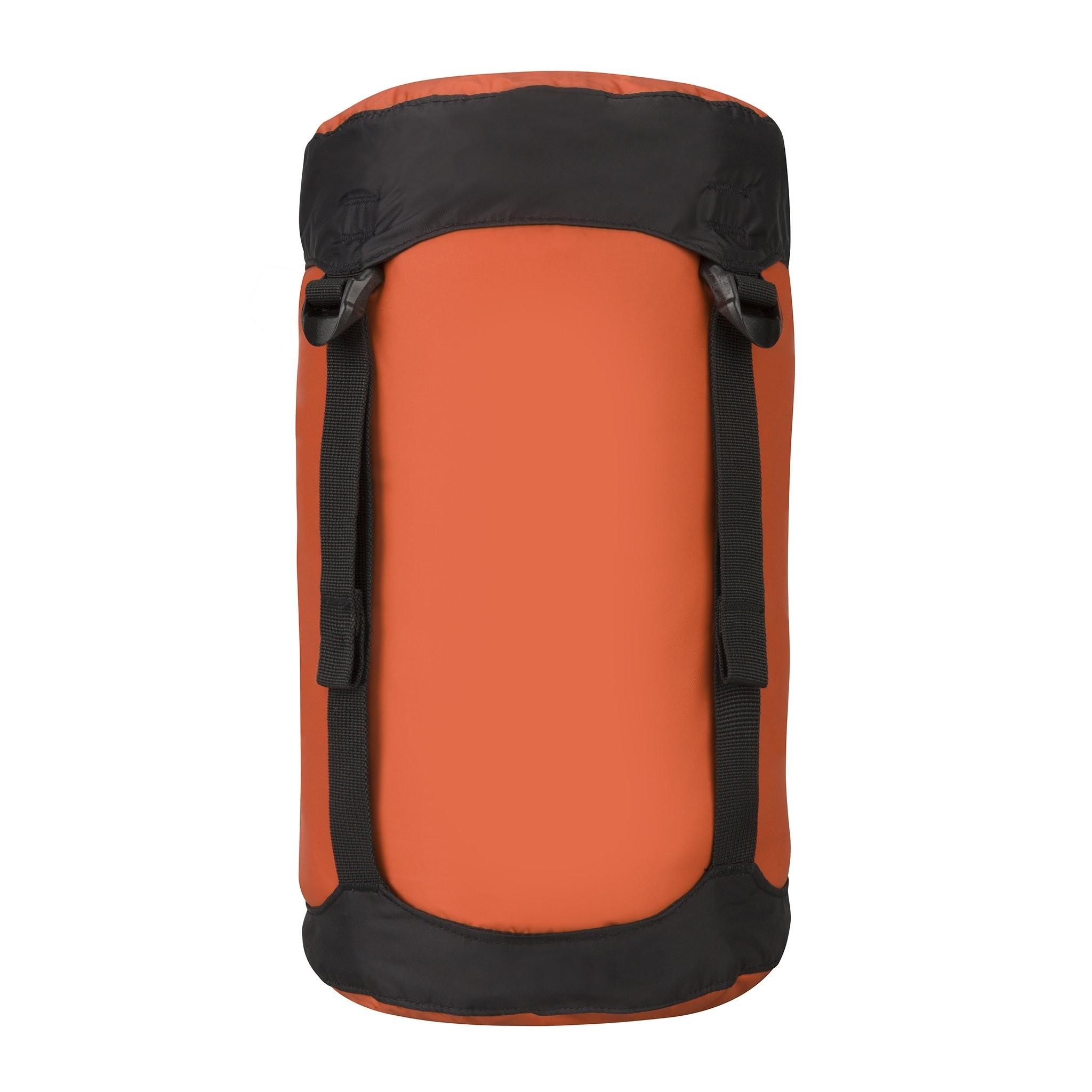 Sea to Summit Compression Sack - S - Orange