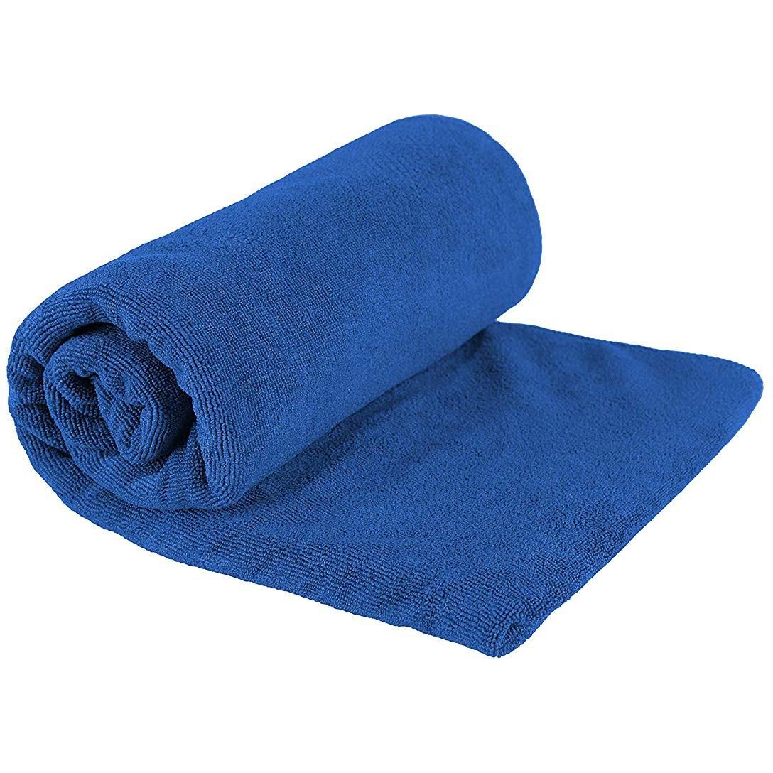 SEA TO SUMMIT - Tek Towel - Cobalt Blue
