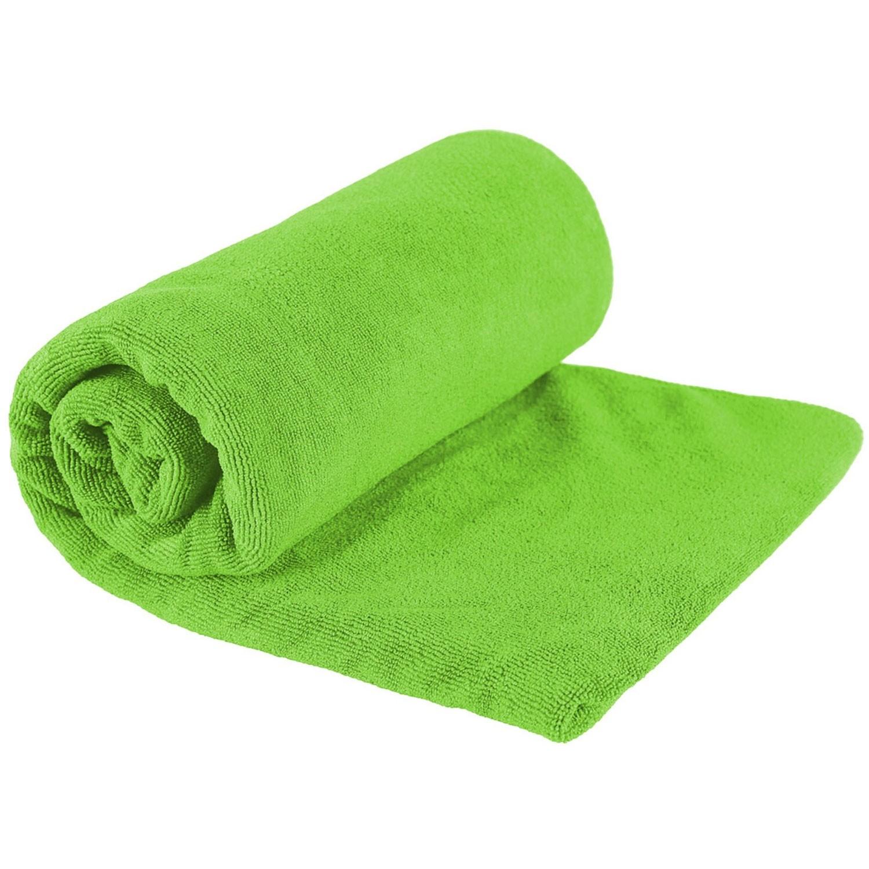 SEA TO SUMMIT - Tek Towel - Lime
