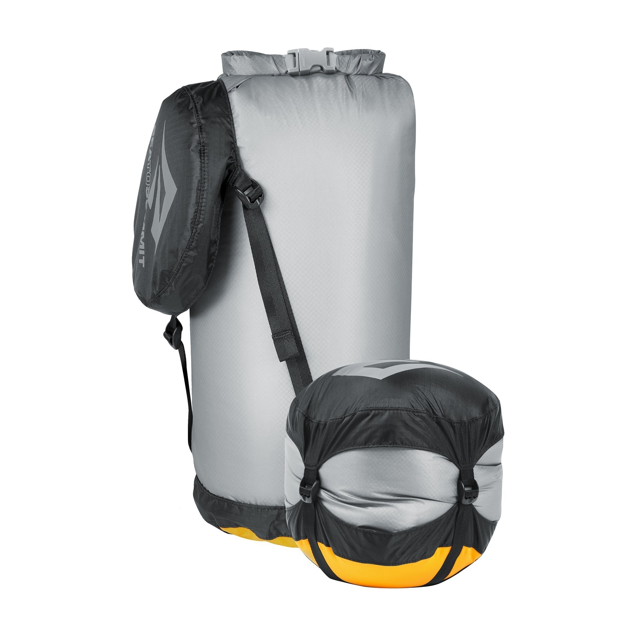 Sea to Summit Ultra-Sil eVent Dry Compression Sack S - 10L
