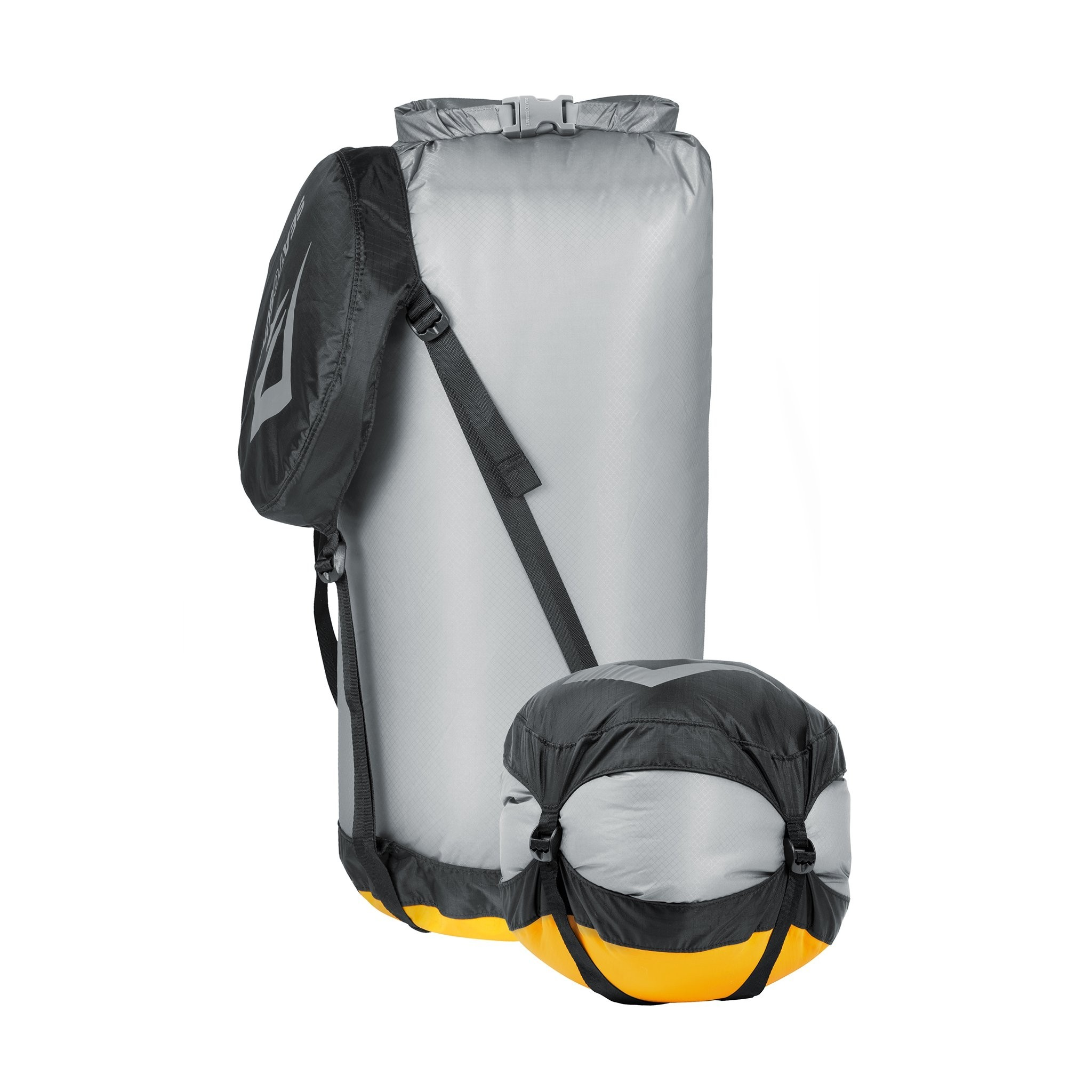 Sea to Summit Ultra-Sil eVent Dry Compression Sack M - 14L