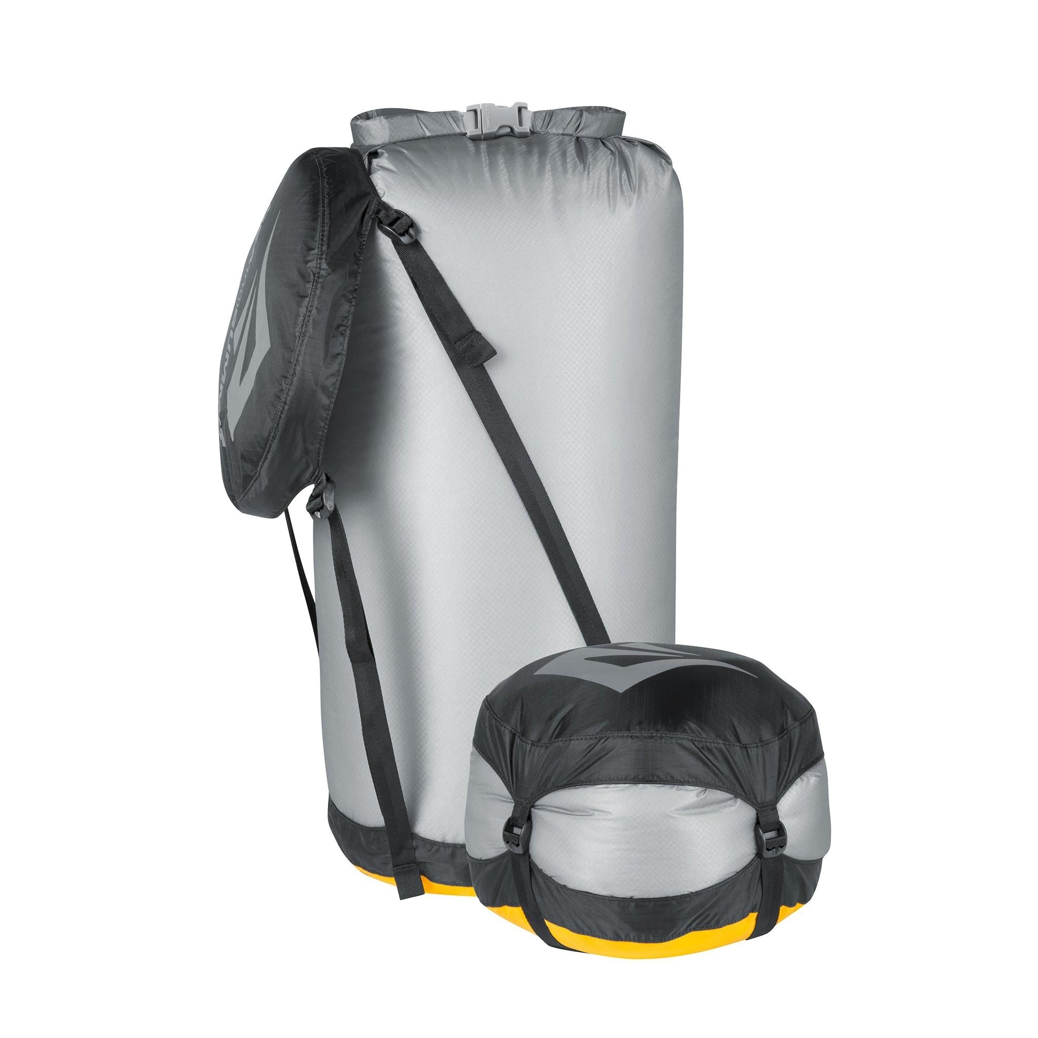 Sea to Summit Ultra-Sil eVent Dry Compression Sack L - 20L