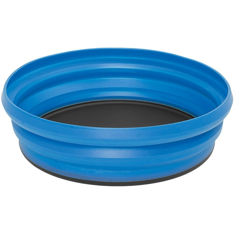 Sea to Summit X-Bowl - Blue