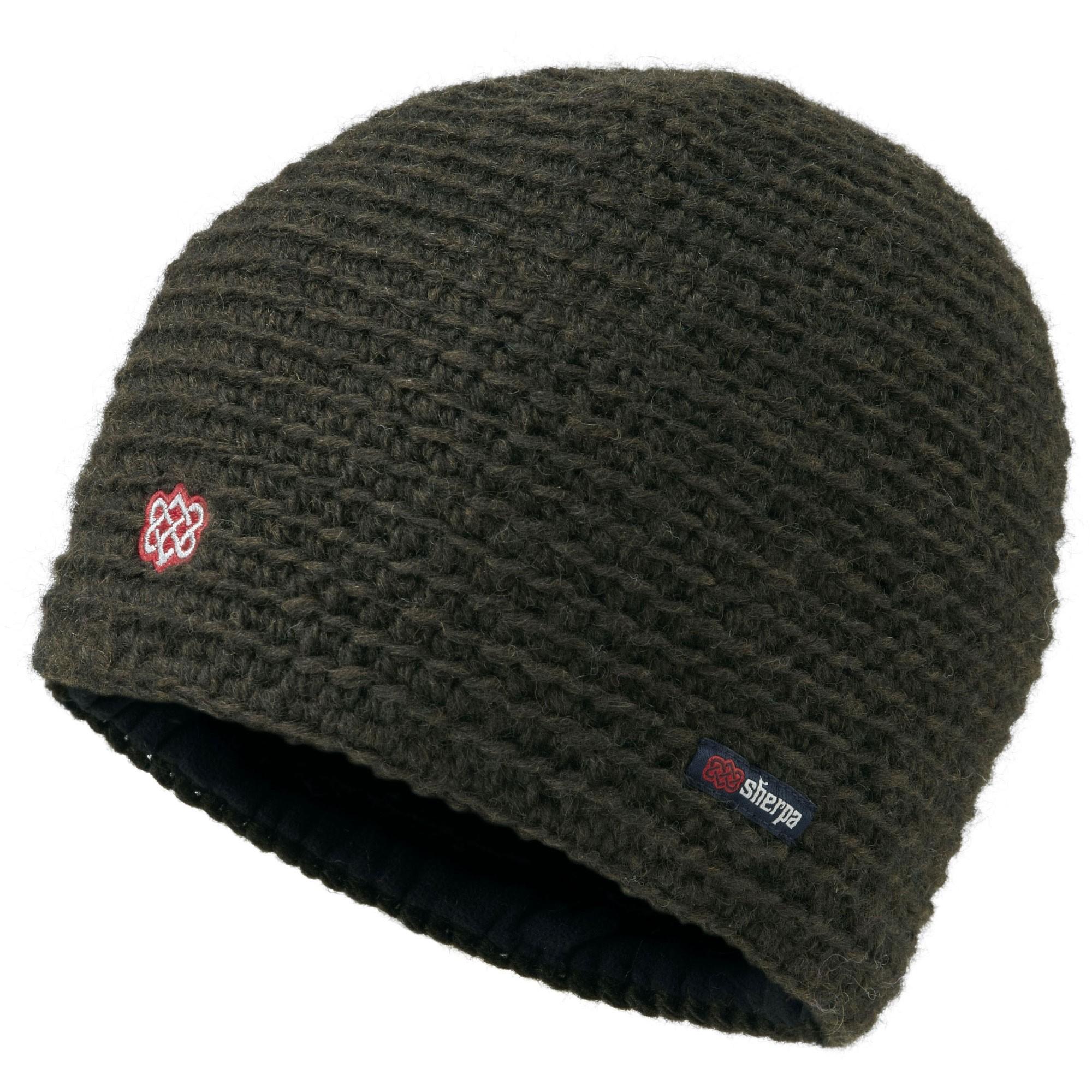 Sherpa-Adventure-Gear-Jumla-Hat-Juniper-W17