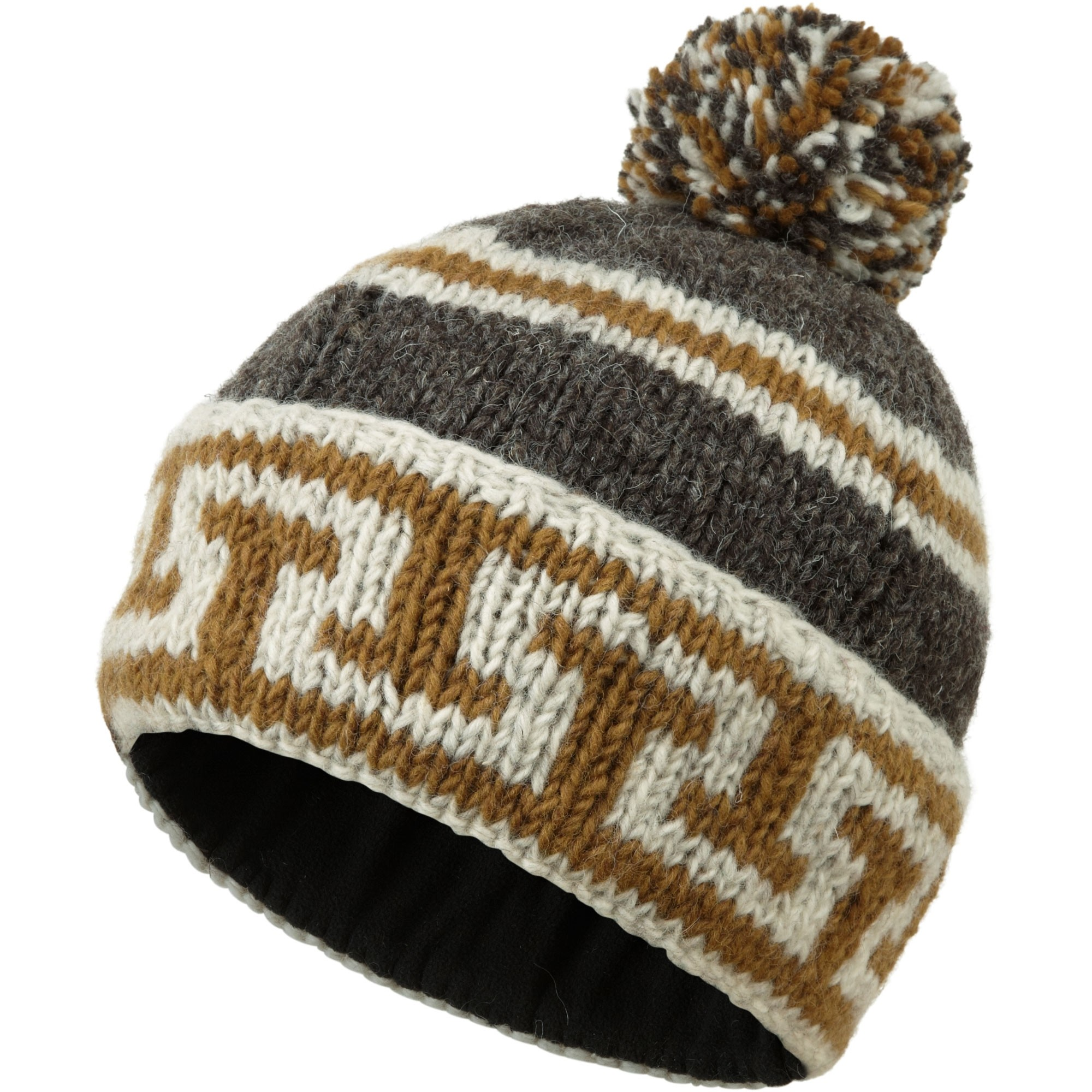 Sherpa-Adventure-Gear-Palden-Hat-Maato-Brown-W17