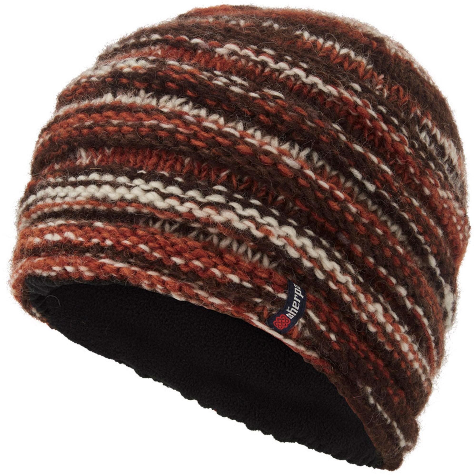 Sherpa-Adventure-Gear-Rimjhim-Hat-Tongba-W17