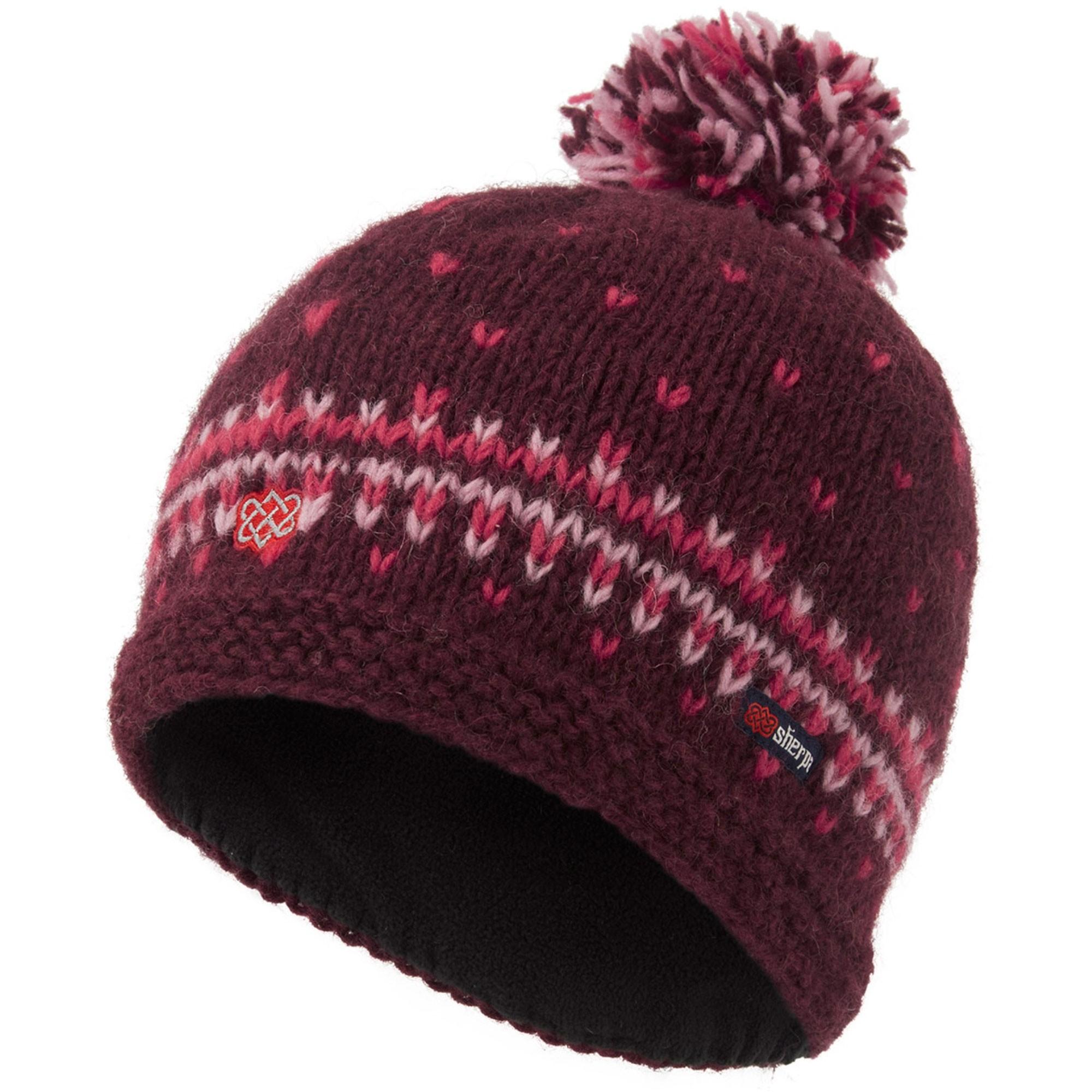 Sherpa Gulmi Hat - Annar