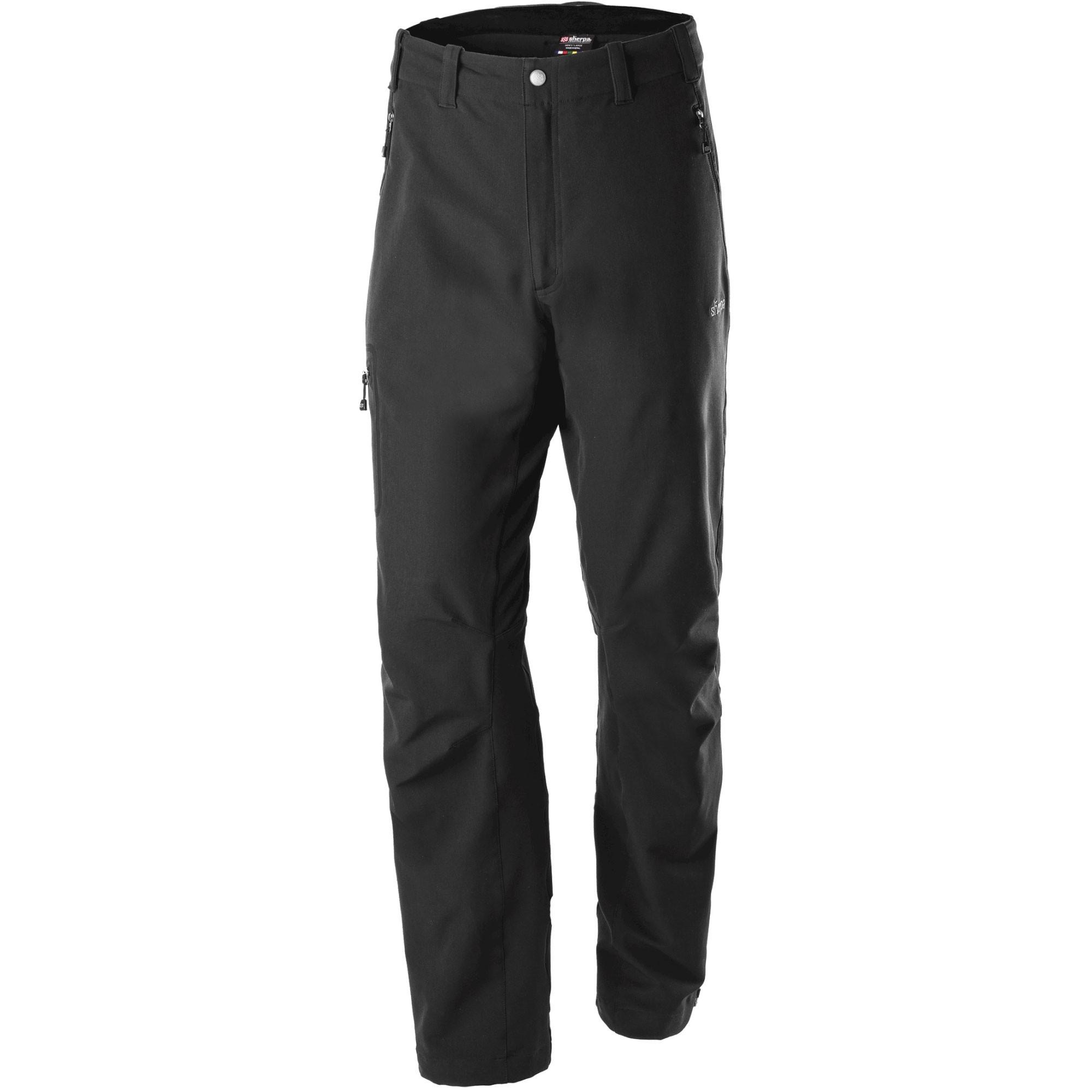 Sherpa-Jannu-Pant-Black-2000px-W16
