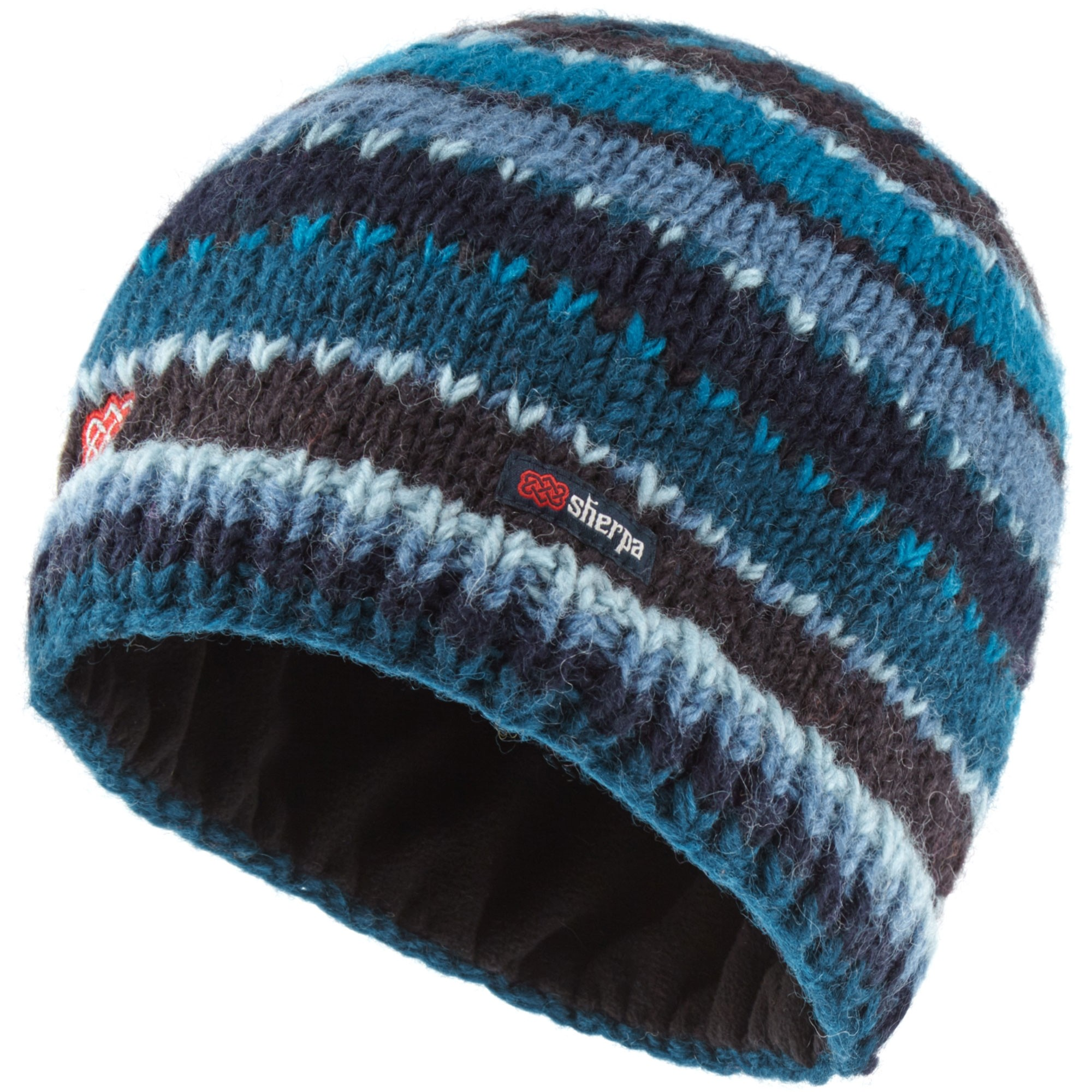 Sherpa Khunga Hat - Rathee