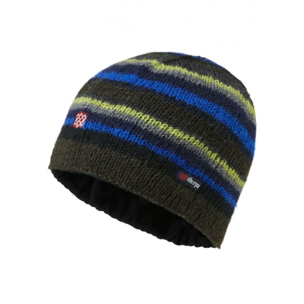 Sherpa-Pangdey-Hat-Juniper-W17
