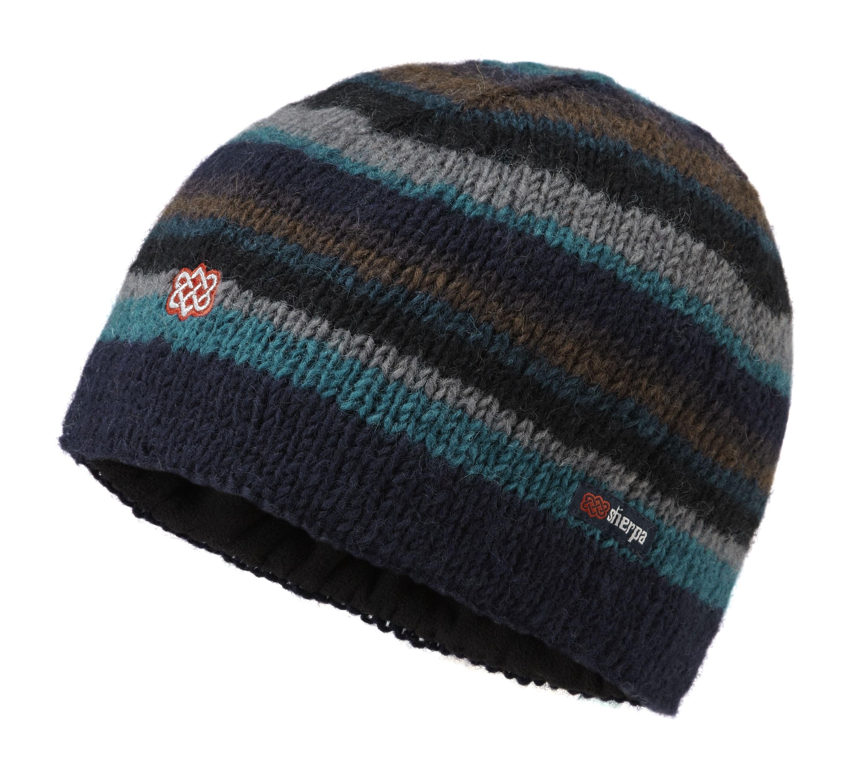 Sherpa-Pangdey-Hat-Rathee-W17