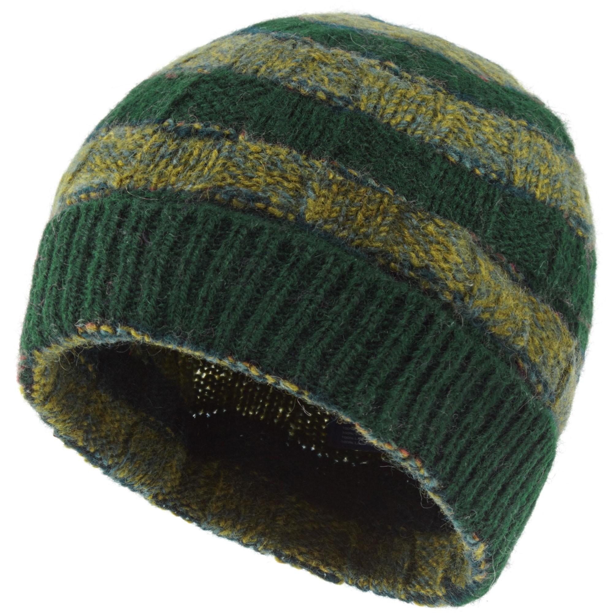 Sherpa Rishi Hatt - Rathna Green
