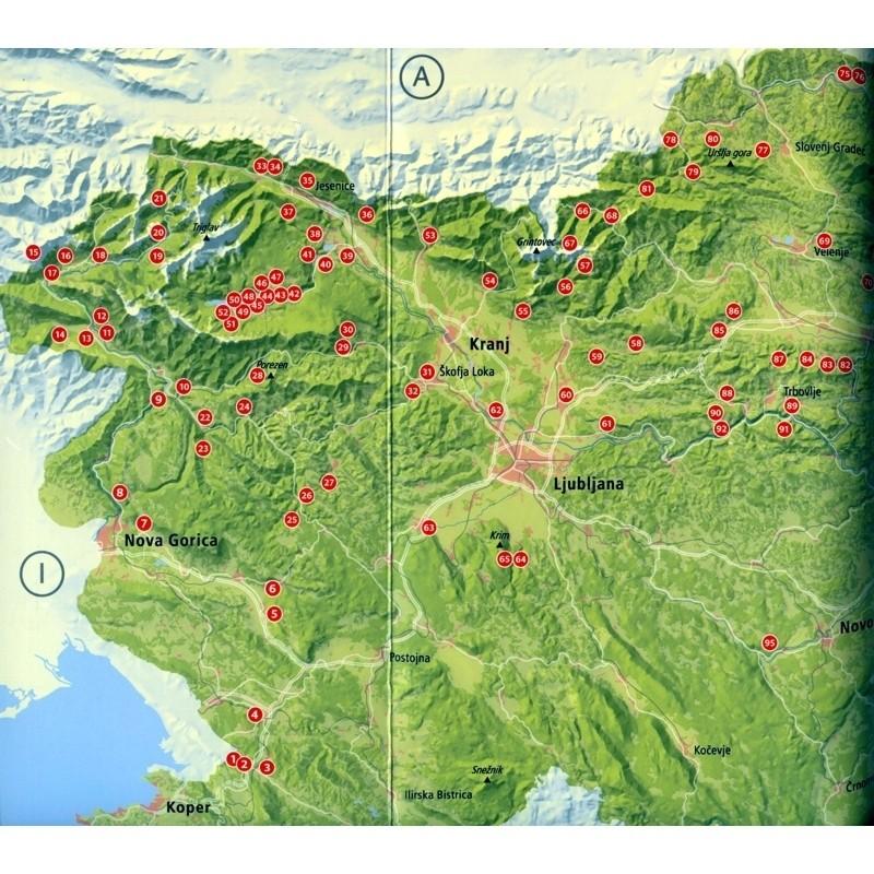 slovenija-climbing-guide-b
